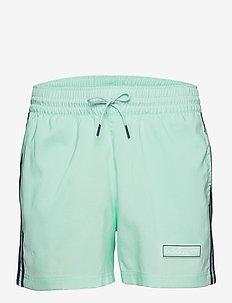 Swim shorts - shorts de bain - clemin