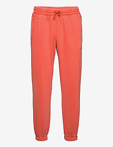 Dyed Pants - bukser - hazcop