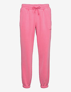 Dyed Pants - bukser - hazros