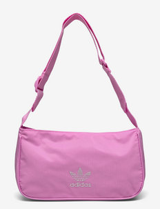 2000 Luxe Mini Airliner Bag - handväskor - bliorc