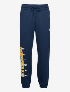 Script Pants - pantalons - conavy