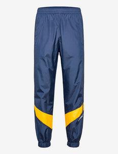 Ripstop Track Pants - sweatpants - conavy