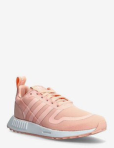 Multix - laag sneakers - hazcor/hazcor/ftwwht