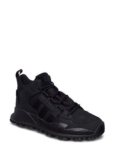 best website 455bd 757ba F 1.3 Le (Cblack cblack cblack) (£65.97) - adidas Originals -   Boozt.com