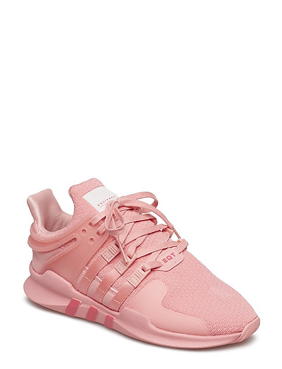 EQT SUPPORT ADV W - SUPPOP/SUPPOP/FTWWHT