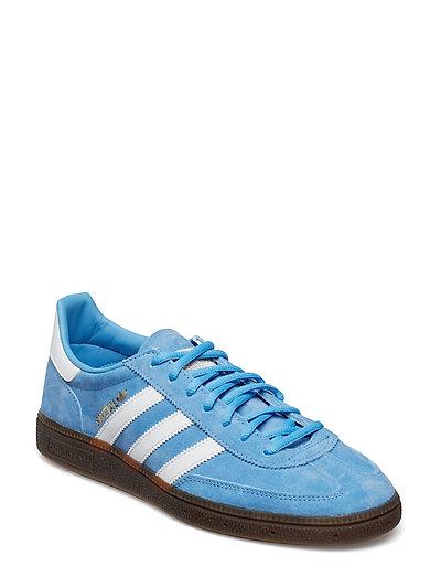 Handball Spezial (Ltblueftwwhtgum5) (1099 kr) adidas Originals |