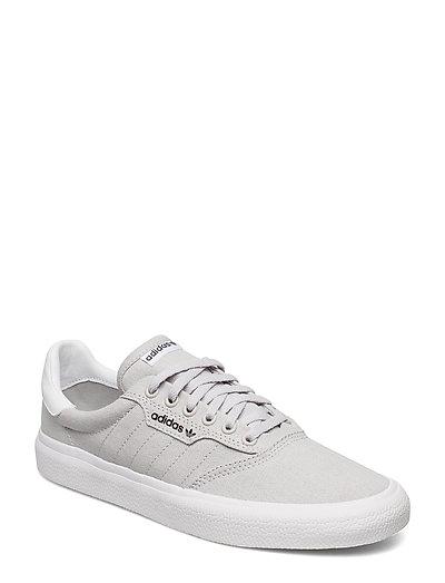 3mc (Lgsogrlgsogrftwwht) (649 kr) adidas Originals  