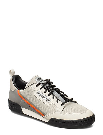 Continental 80 (Sesame/orange/rawwht) (95.96 €) - adidas Originals - |  Boozt.com