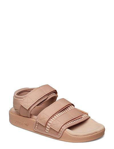 Adilette Sandal 2.0 W (Ashpeaashpeaashpea) (524.25 kr) adidas Originals |