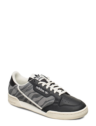 Continental 80 (Carbonowhitegrefiv) (54.98 €) adidas Originals |