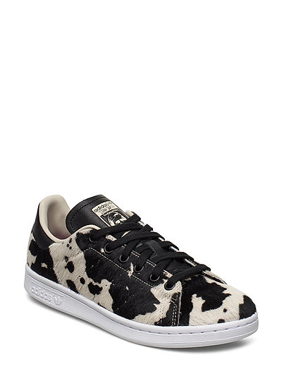 Stan Smith W Niedrige Sneaker ADIDAS ORIGINALS