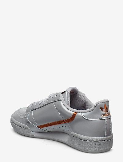 Adidas Originals Continental 80 W- Tenisówki Gretwo/coppmt/gretwo