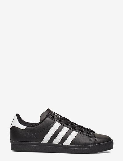 Coast Star J (Cblackftwwhtcblack) (299.40 kr) adidas Originals  