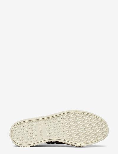 Adidas Originals Sambarose W- Tenisówki Cblack/cblack/hireye