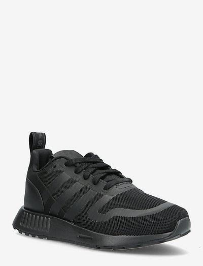 Multix - low-top sneakers - cblack/cblack/cblack