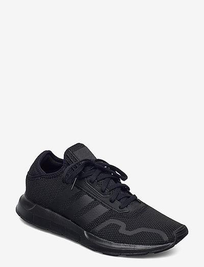 Swift Run X - lave sneakers - cblack/cblack/cblack