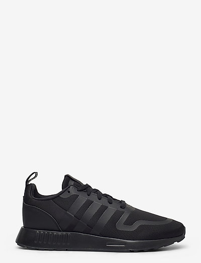 Multix - lave sneakers - cblack/cblack/cblack