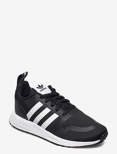 Multix - low-top sneakers - cblack/ftwwht/cblack