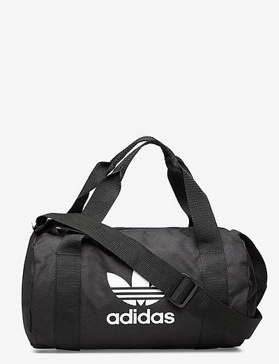 AC SHOULDER BAG - sports tasker - black