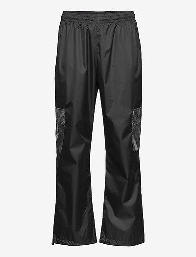 ZX Pants - pantalon de sport - black