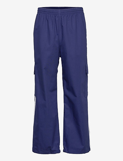 Adicolor Classics 3-Stripes Cargo Pants - cargo shorts - ngtsky