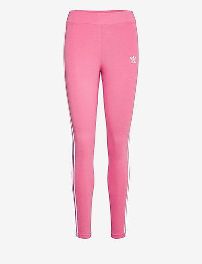 Adicolor Classics 3-Stripes High Waist Tights W - leggings - roston