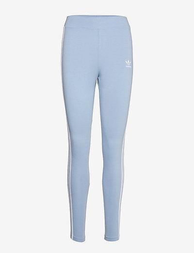 Adicolor Classics 3-Stripes High Waist Tights W - leggings - ambsky