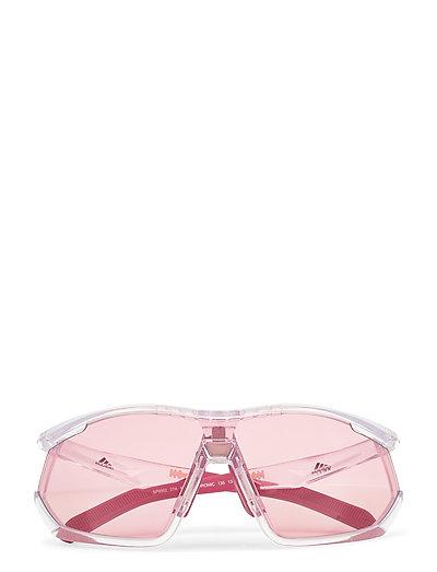 Sp0002 Sonnenbrille Pink ADIDAS PERFORMANCE