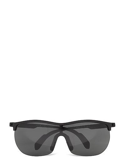 Sp0003 Wayfarer Sonnenbrille Schwarz ADIDAS PERFORMANCE
