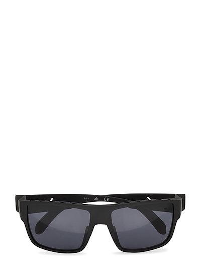 Sp0006 Wayfarer Sonnenbrille Schwarz ADIDAS PERFORMANCE