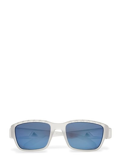 Sp0007 Wayfarer Sonnenbrille Grau ADIDAS PERFORMANCE