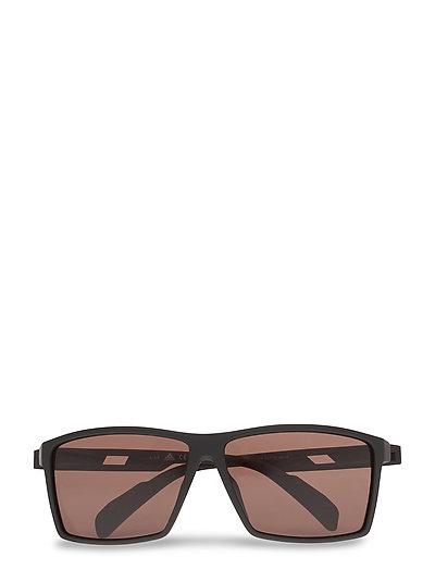 Sp0010 Sonnenbrille Schwarz ADIDAS PERFORMANCE
