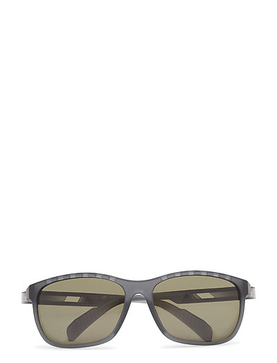 Sp0014 Wayfarer Sonnenbrille Grau ADIDAS PERFORMANCE