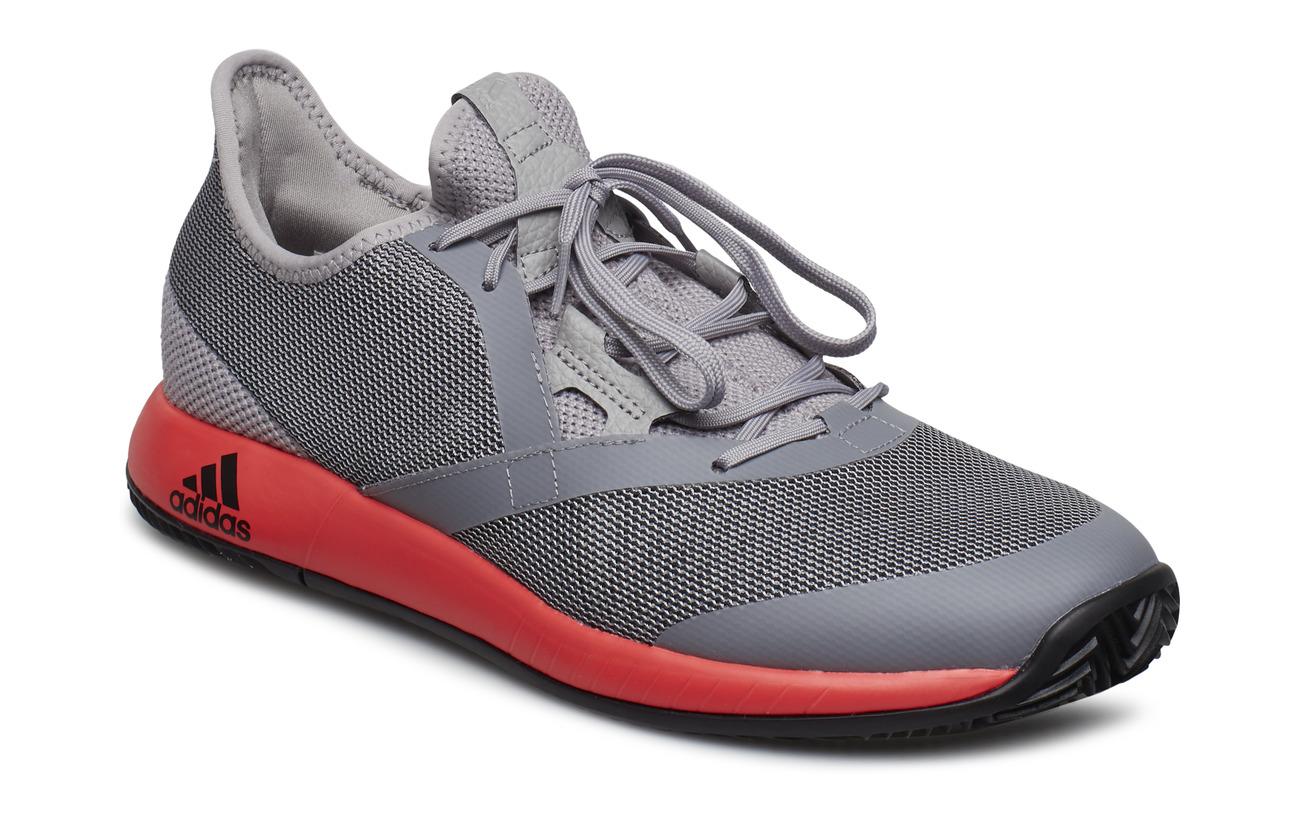 Adidas Tennis adizero defiant bounce Sportskor