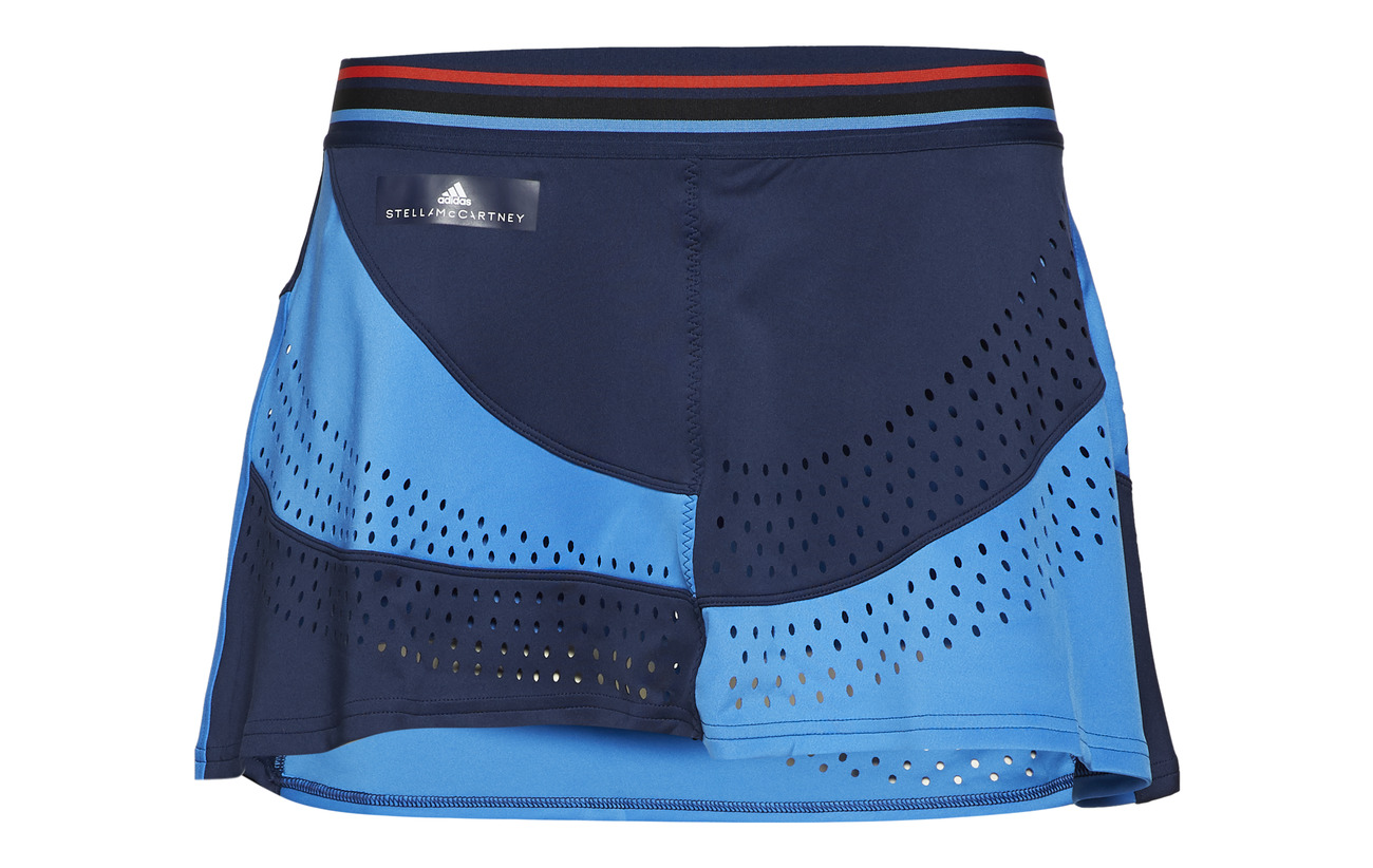 12 Night W Skirt Équipement Adidas Indigo Elastane Polyester 88 Q4 Tennis Stella AwgnAWq1U