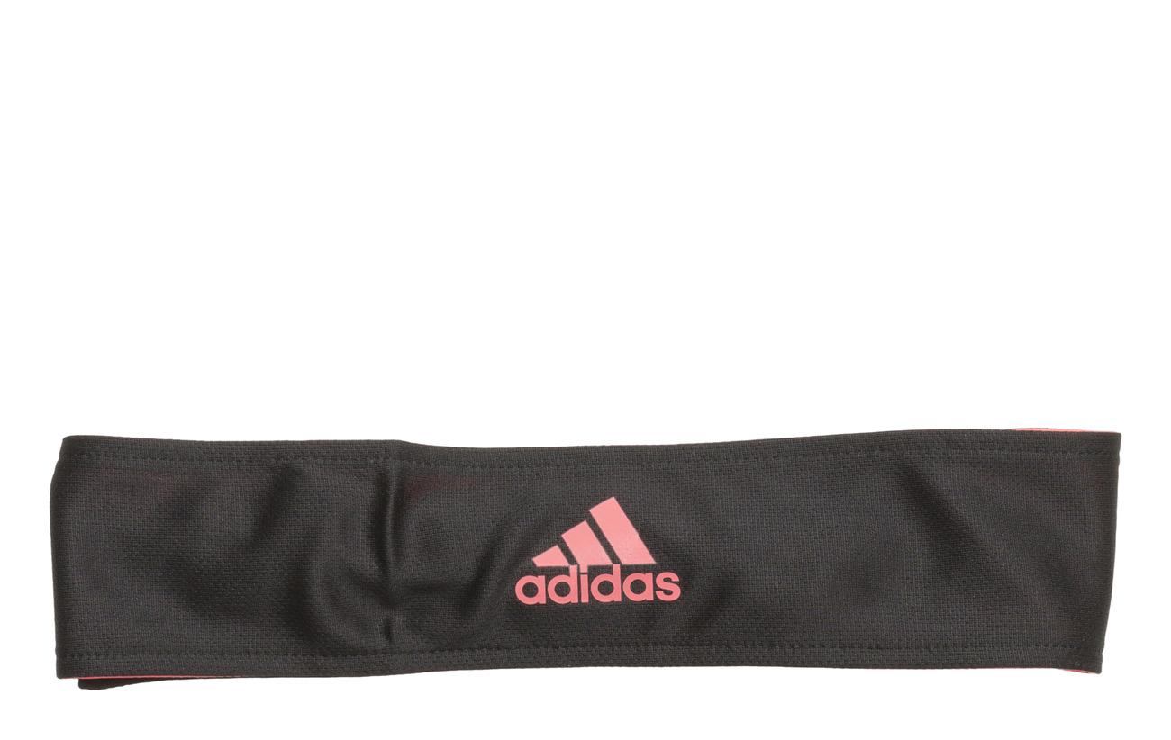 Adidas Tennis TIEBAND REVERISBLE Utrustning
