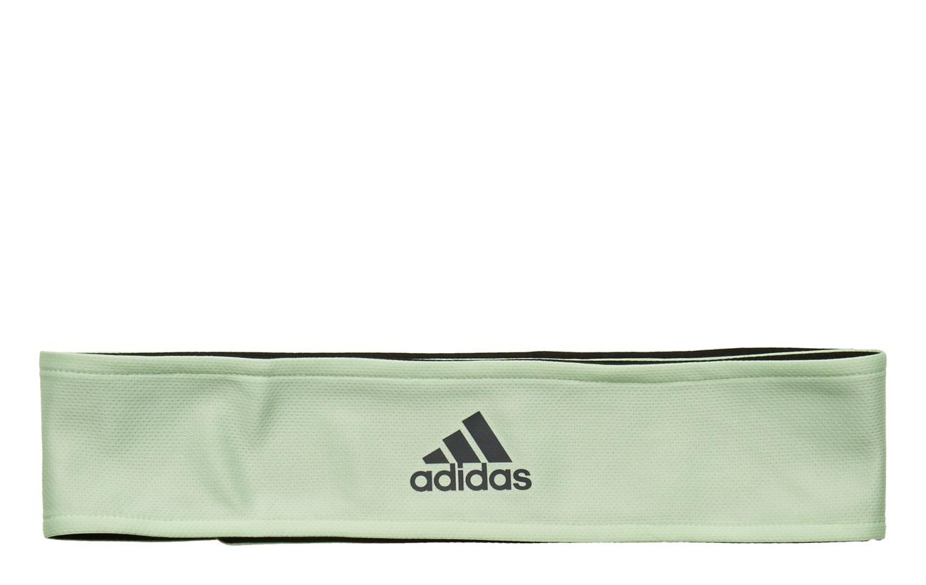 Ten Tennis Tieband RevgreenAdidas Tieband RevgreenAdidas Tieband Ten Tennis Ten FKJ1lc