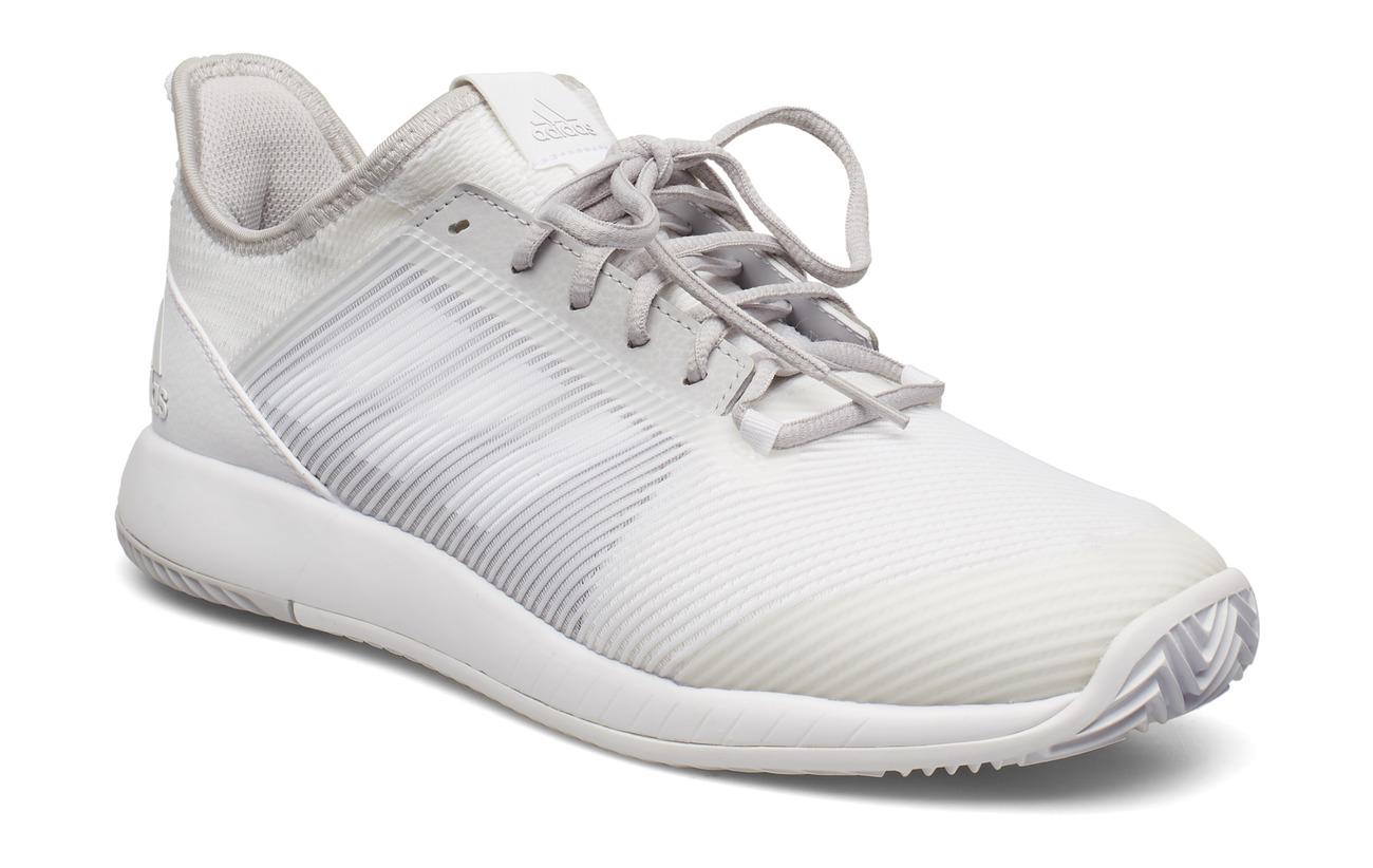 adidas Tennis ADIZERO DEFIANT BOUNCE 2 M - GREY