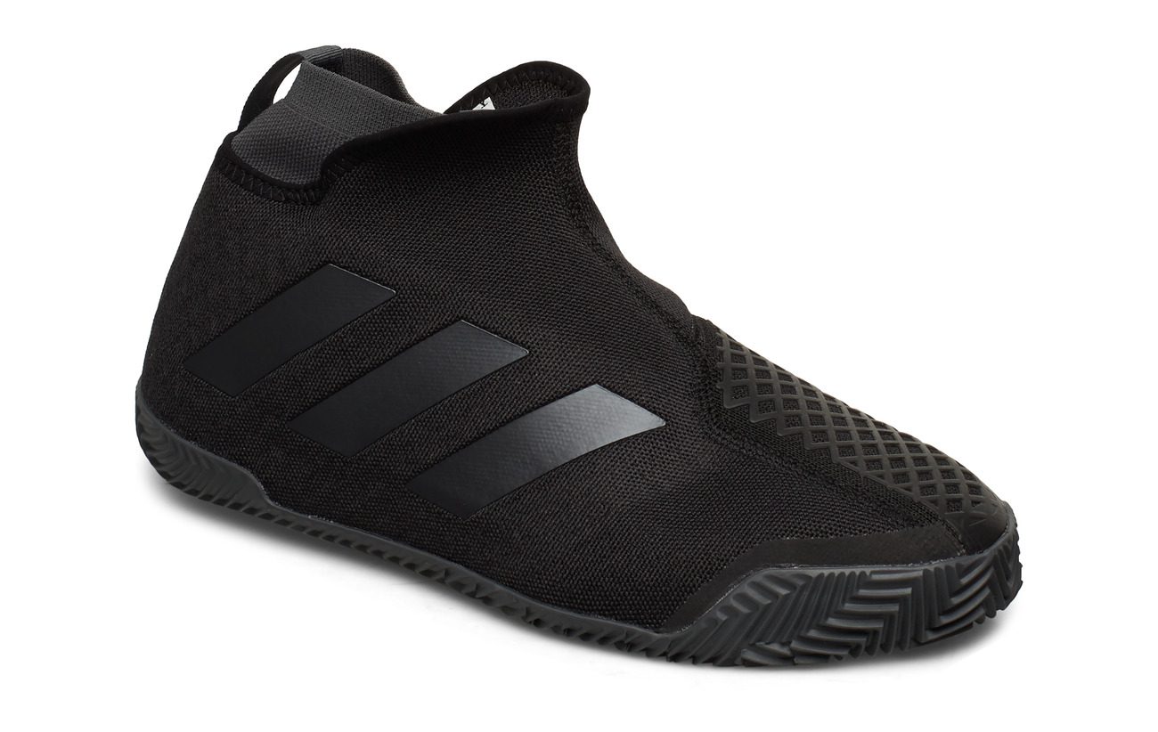 adidas Tennis FUTURE OF ICON M CLAY - BLACK