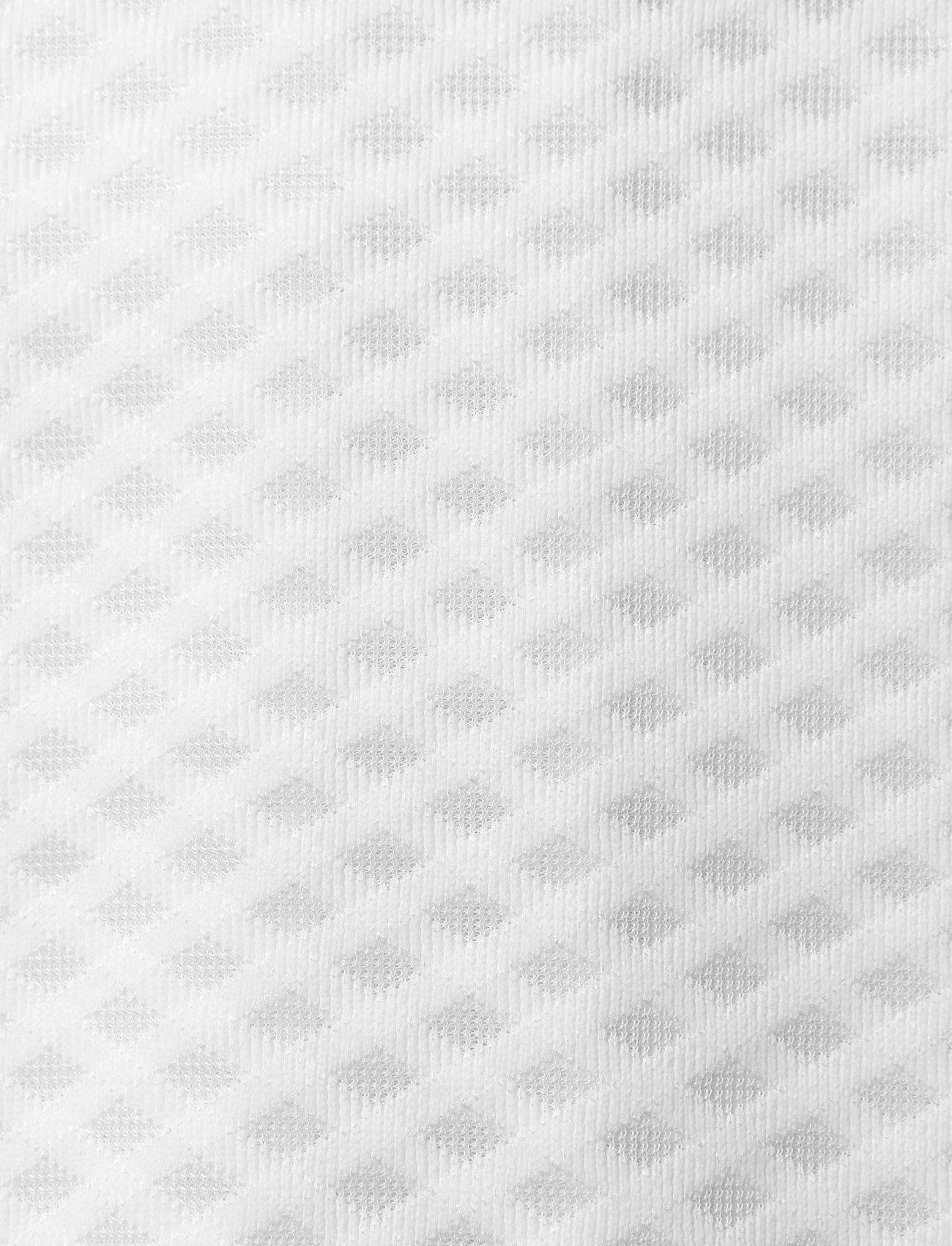 Zne Trans Tt Jacket (030/white) (719.40 kr) - adidas Tennis