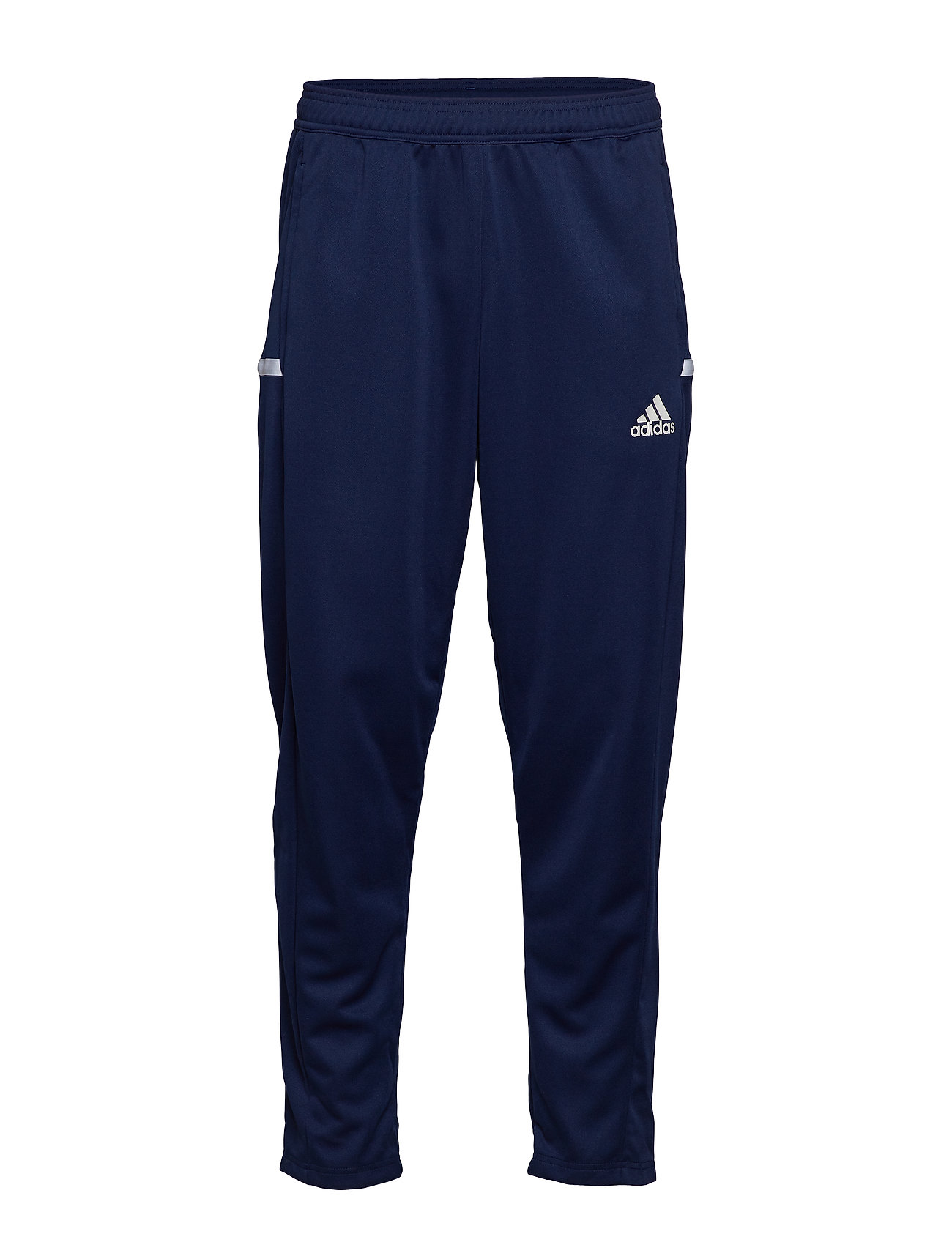 adidas Tennis T19 TRACK PANT M - NAVY