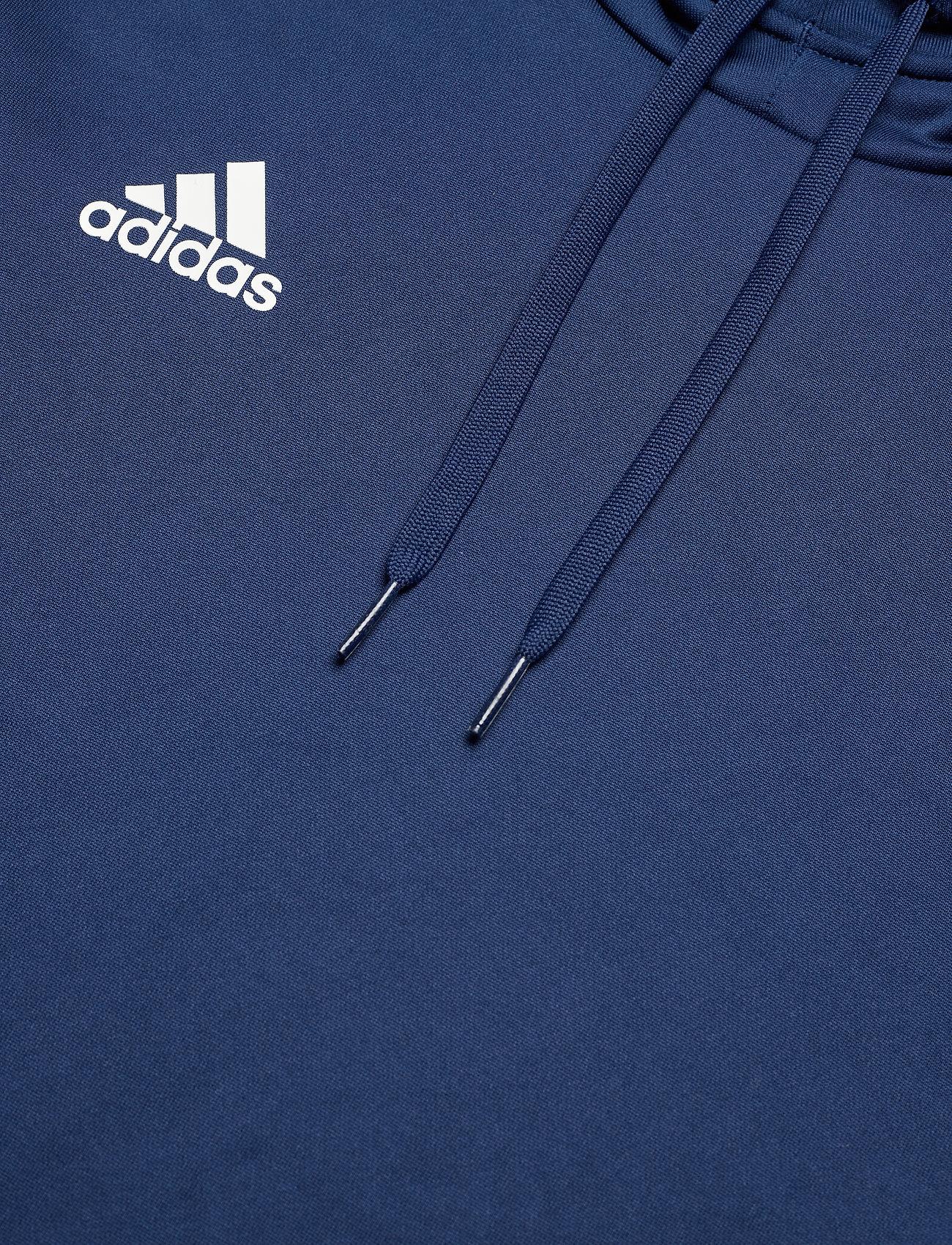 Hoody MnavyAdidas MnavyAdidas Tennis Hoody T19 Tennis T19 Tennis MnavyAdidas T19 Hoody 34A5RLj