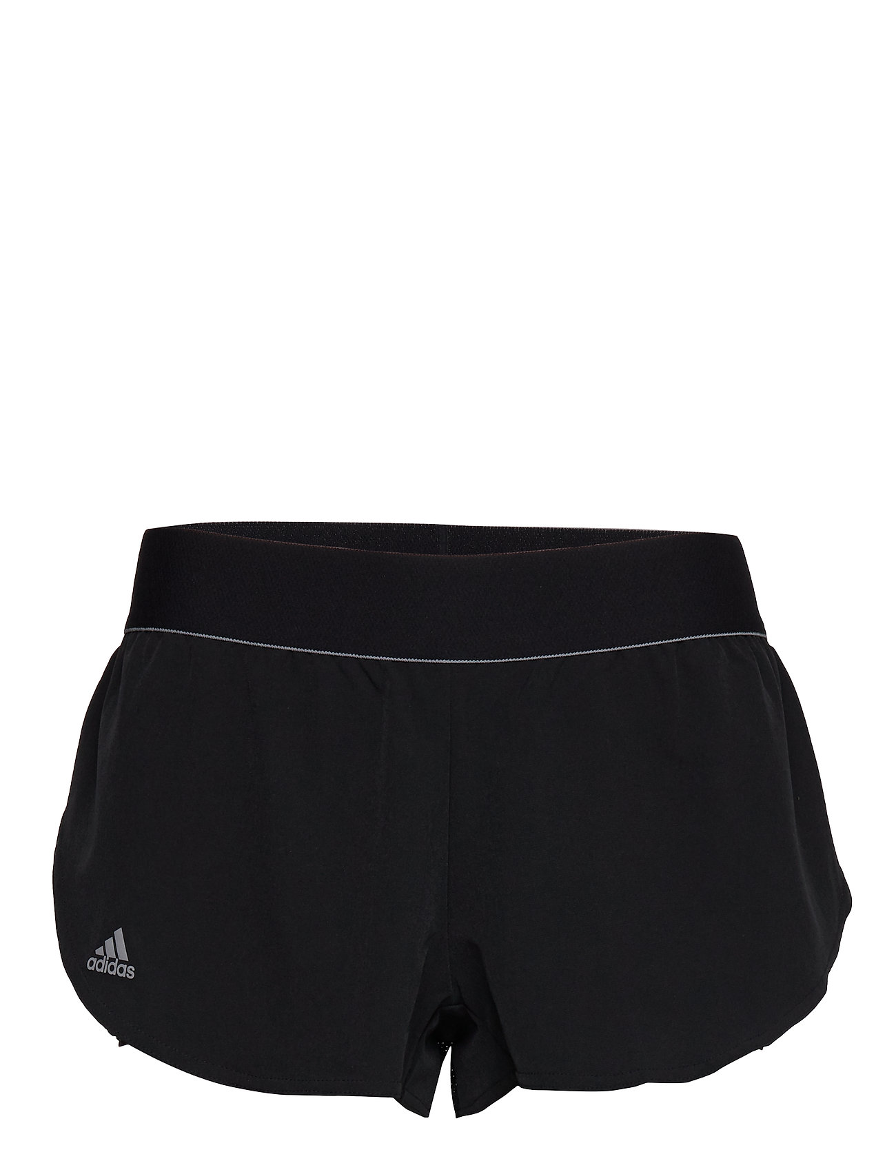 adidas Tennis NY WOMENS SHORT - BLACK