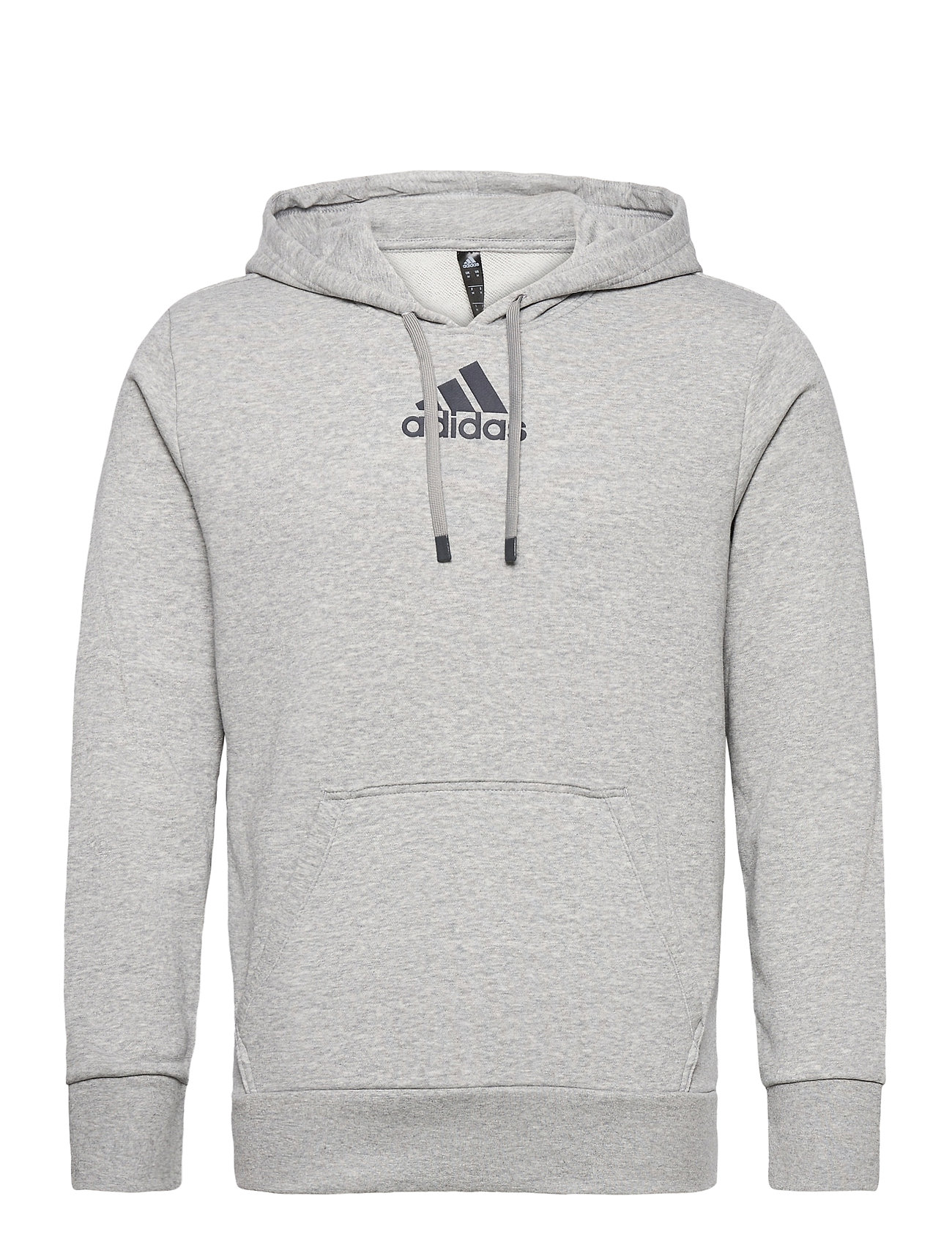 Image of Tennis Category Graphic Hoodie Hoodie Trøje Grå Adidas Performance (3454497177)