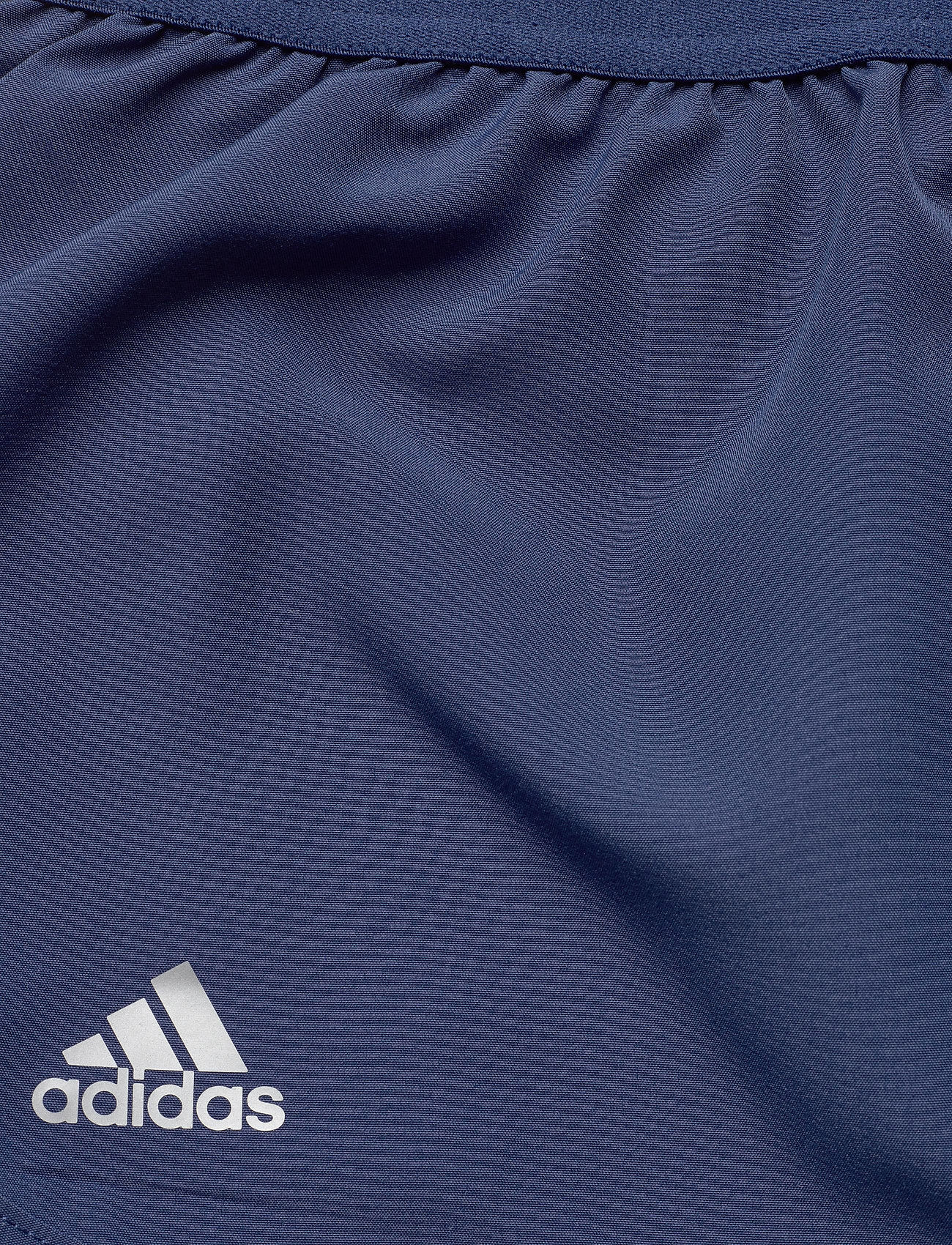 Club Short (Tech Indig) (379 kr) - adidas Tennis