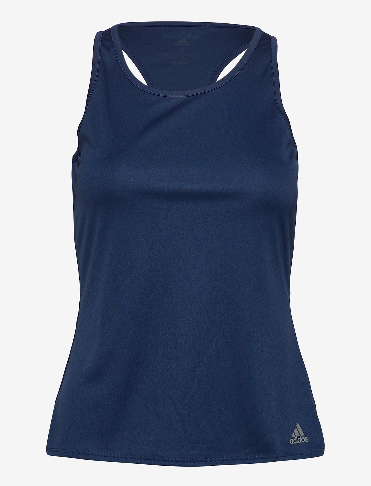 Club Tank (Tech Indig) (379 kr) - adidas Tennis