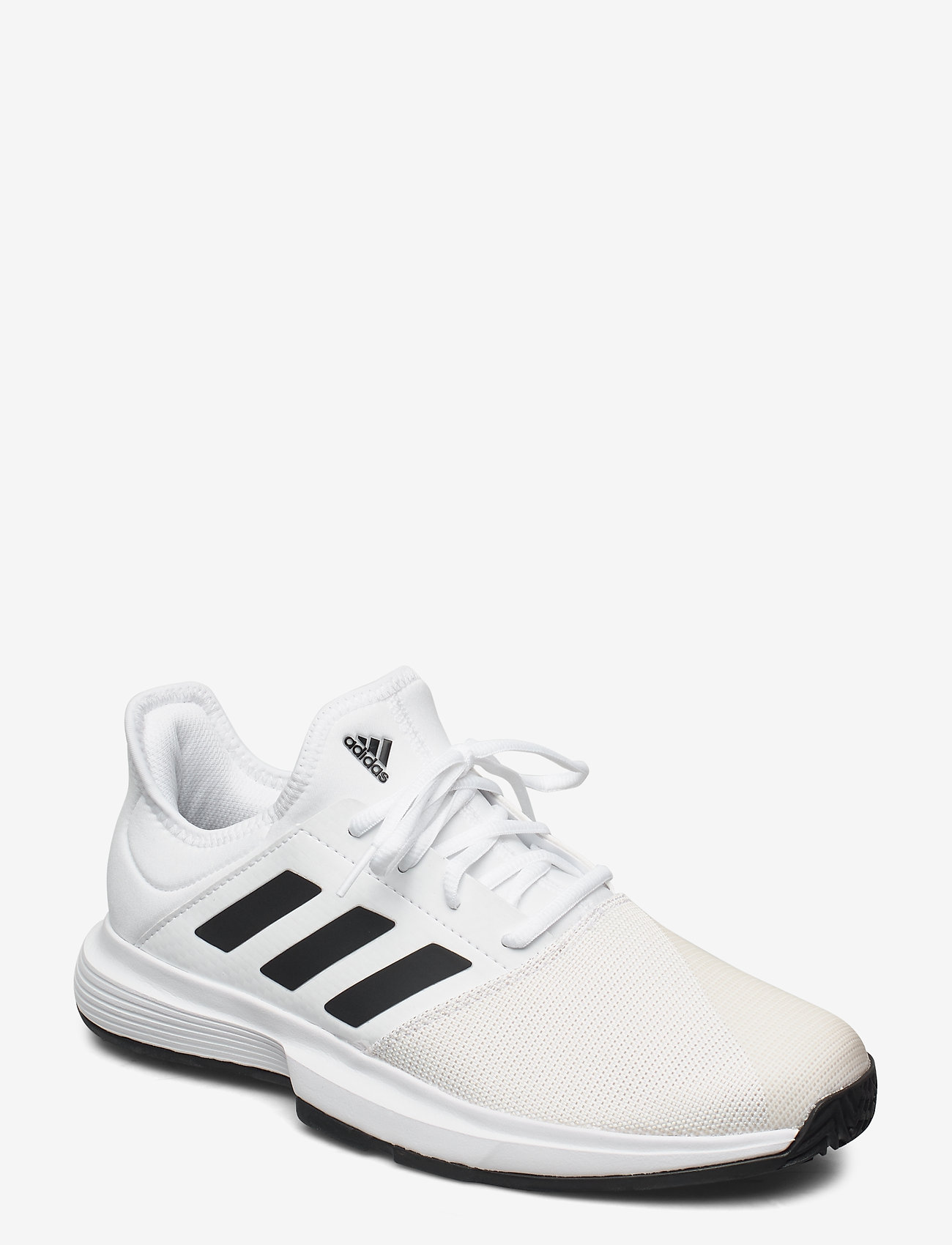 Gamecourt Multicourt Tennis Shoes
