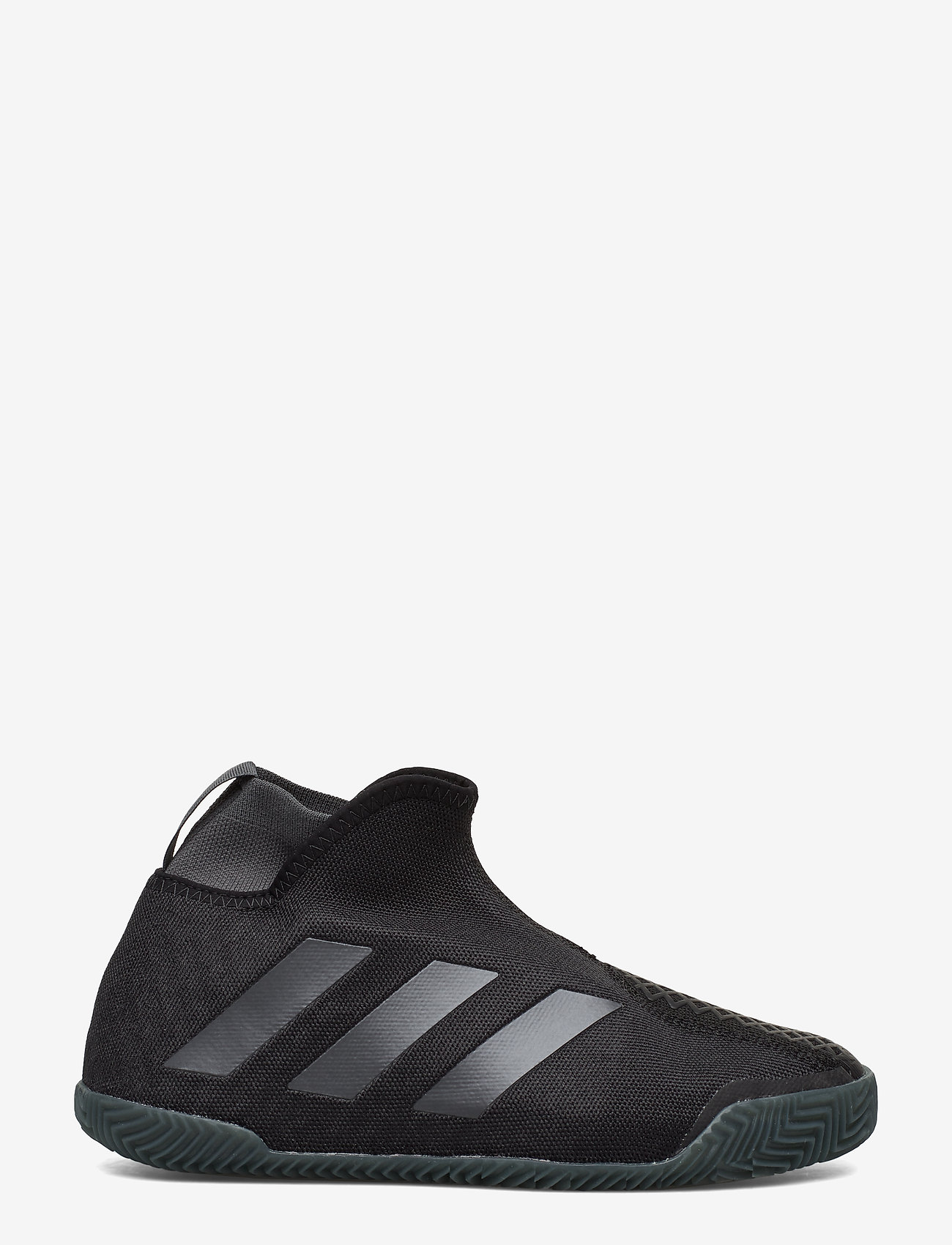 adidas Tennis - FUTURE OF ICON W CLAY - tennisschuhe - black - 1