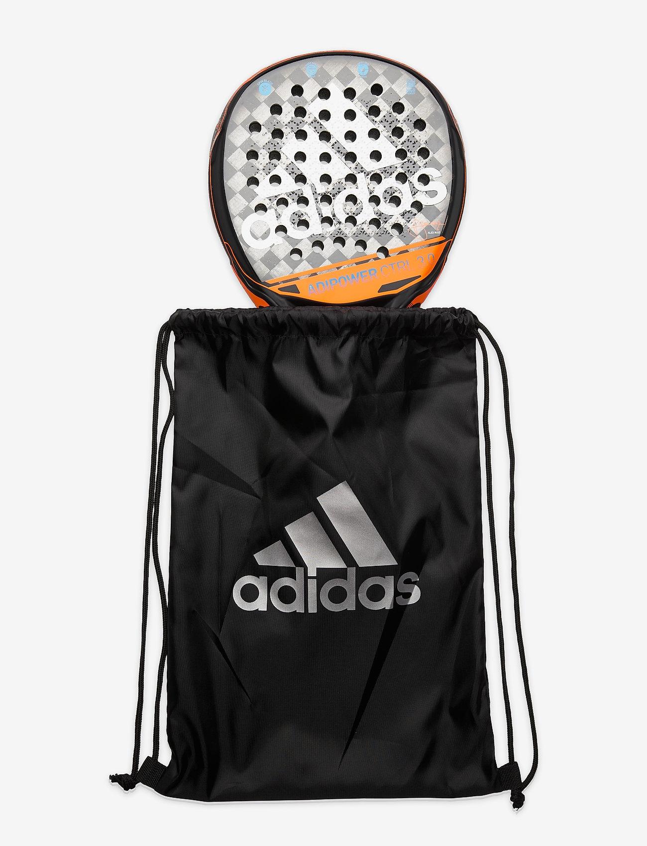 adidas Performance - adipower CTRL 3.0 - padelschläger - orange - 1