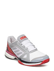 STELLA BARRICADE BOOST - GREY